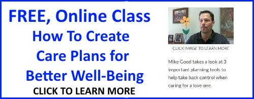 care-plan-class-jpg