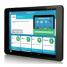"Can AARP Tap Into the ""Tech-Shy"" Market With The RealPad?"