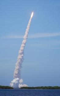 launch 196 X 314