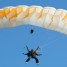 Alive with Alzheimer's – A Skydiving Adventure