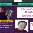 Mike Good on Alzheimer's Speaks Radio