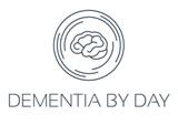 Rachael Wonderlin's website, Dementia By Day