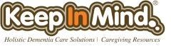 KeepInMind Logo tag medium 240 65