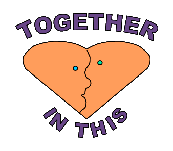 together in this helping alzheimer s caregivers find answers