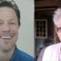 Dementia Conversation: Managing Caregiver Stress