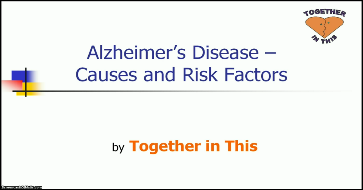 dementia as a risk factor of Dementia risk factors related research this is an advanced reading page for interested readers it contains a detailed discussion on the risk factors and preventive factors for dementia.