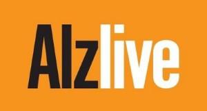 alzLive