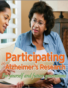 alzheimers Disease Clinical Trials