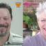 Dementia Conversation: Be a Better Dementia Detective