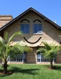 Alzheimer's Friendly Home