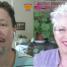 Dementia Conversation: Are Caregiver Objectives Important?