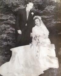 Parents 1952 200 248