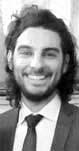 Max Gottlieb of Senior Planning