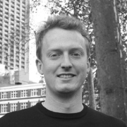 Ben Atkinson-Willes, Founder & CEO at Active Minds