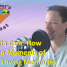 #005: How To Create Moments of Joy and Loving Memories in Dementia Care