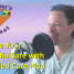 #006: Improve Your Dementia Care with a Detailed Care Plan