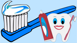 How to Help Elders in Need with Their Oral Hygiene Care