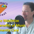 #008: How to Maximize the Benefits of Music in Dementia Care