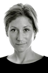 Jess Hagemann