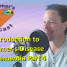 #011: An Introduction to Alzheimer's Disease and Dementia Part 4