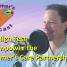 #013: How High Tech Can Empower the Alzheimer's Care Partnership