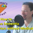#015: Learn How to Resolve Dementia Behaviors Without Medications