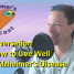 #016: A Conversation on How to Live Well with Alzheimer's Disease