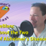 #018: Brian LeBlanc Talks About the Two Faces of Alzheimer's Disease