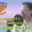 #020: The Importance of a Dementia Compassionate Culture with Dr. Daniel Potts