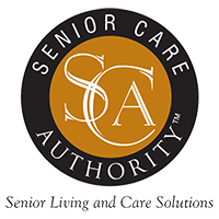 Mike Good on Senior Care Authority