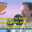 #025: What You Need to Know about Family Visits and Dementia During the Holidays
