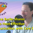 #027: Rosanne Burke Shares How To Have Effective Communication With Care Staff
