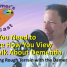 #033: Why You Need to Change How You View and Talk About Dementia