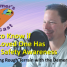 #037: How to Know if Your Loved One Has Good Safety Awareness
