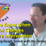 #040: How to Know When Physical Changes Require Intervention
