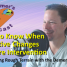#041: How to Know When Cognitive Changes Require Intervention