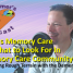 #044: What Is Memory Care and What to Look For In a Memory Care Community?