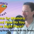#043: Is it Time for Memory Care and How Do You Find the Right Place?