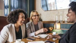 7 Self Care Tips for Alzheimer's Caregivers