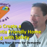 #048: How to Create a Dementia Friendly Home Starting with Safety