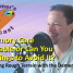 #046: Is Memory Care Inevitable or Can You Do Things to Avoid It?