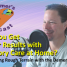 #047: Can You Get Better Results with Memory Care at Home?