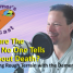 #053: What Are The Things No One Tells You About Death?