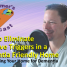 #051: How to Eliminate Negative Triggers in a Dementia Friendly Home