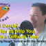 #052: A Good Death? Learn Tips to Help You Through a Difficult Time