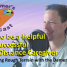 #055: How to be a Helpful and Successful Long Distance Caregiver