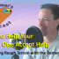 #057: How to Help Your Loved One Accept Help