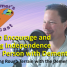 #061: How to Encourage and Prolong Independence for the Person with Dementia