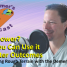 #059: Caregiver Superpower? How You Can Use it for Better Outcomes