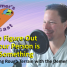 #064: How to Figure Out Why Your Person is Doing Something